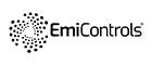 EMI Controls