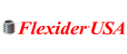 Flexider