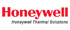 Honeywell Thermal Solutions