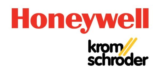 Honeywell – KromSchroder