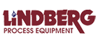 Lindberg Process Equipment
