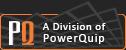 PowerQuip