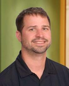 Jason Beutler
