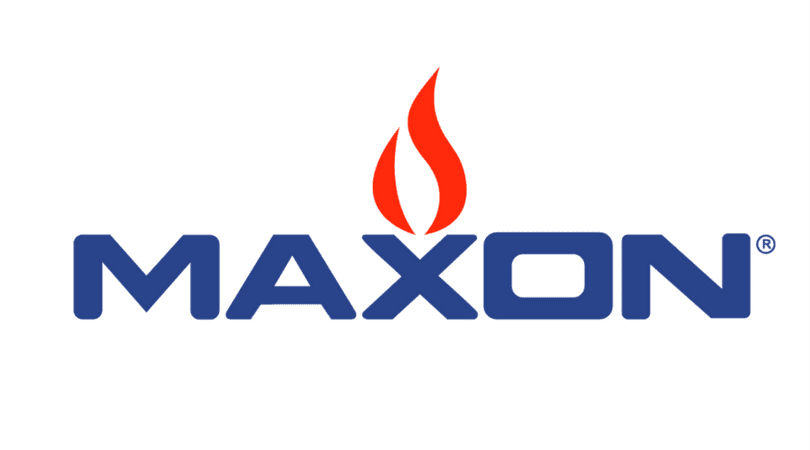 Why Global Industries Rely on Maxon Valves