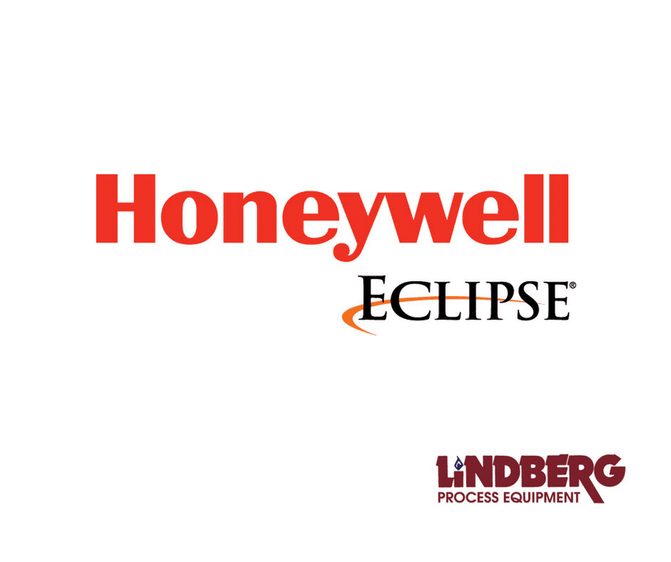 Explore Lindberg's Line of Eclipse Heat Processing Products