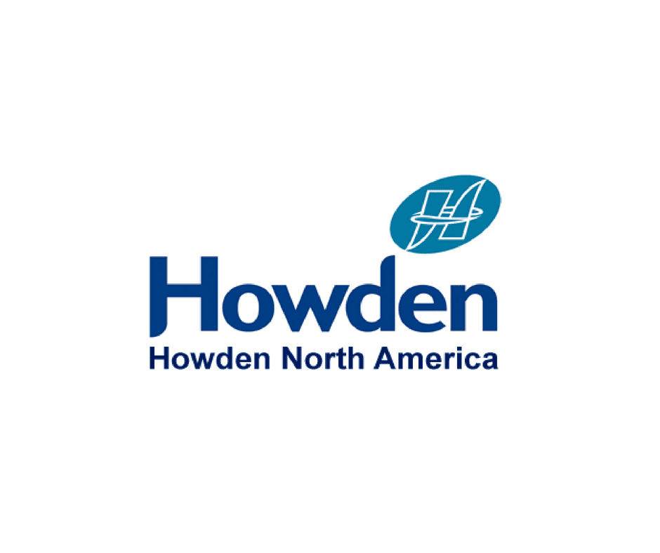 Howden Fans offer applications across a wide variety of industrial needs
