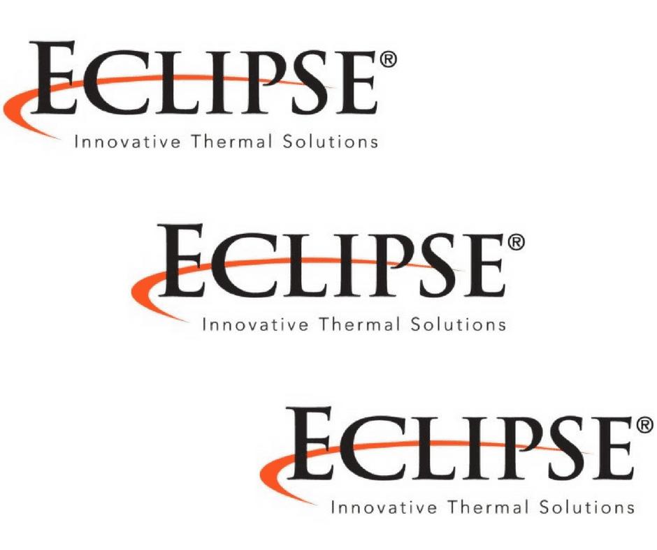 Eclipse Butterfly Valve