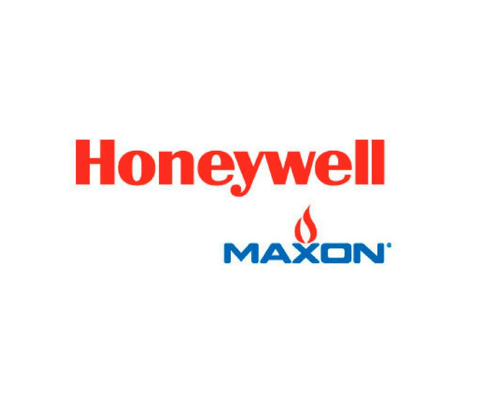 Maxon 5000 from Honeywell