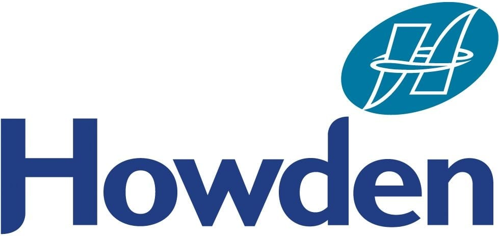 Lindberg Process Equipment Now Representing Howden