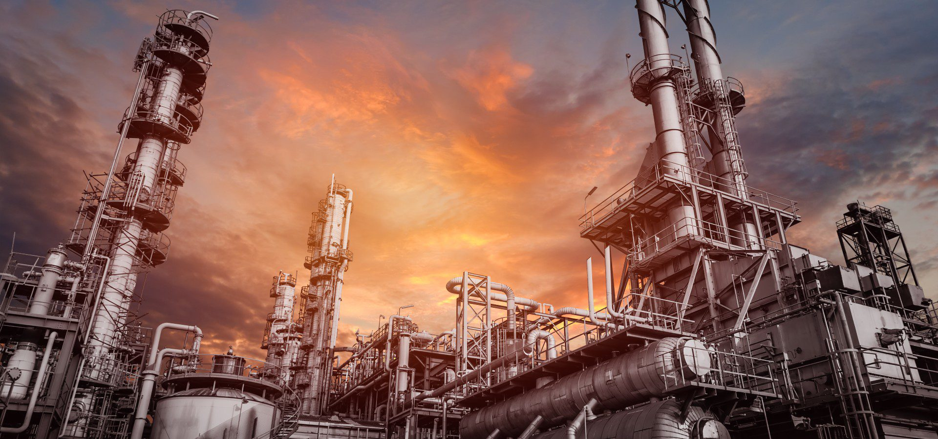 Selecting the Right Enclosed Combustion Equipment for Any Industrial Process